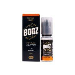 Booz eliquid kopen, Booz eliquid kopen Belgie, Booz eliquid kopen Nederland, Booz eliquid Belgie, Booz eliquid Nederland