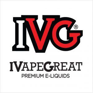 IVG Premium