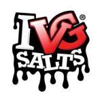IVG Salts kopen
