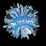 Burst Blizzard eliquid kopen