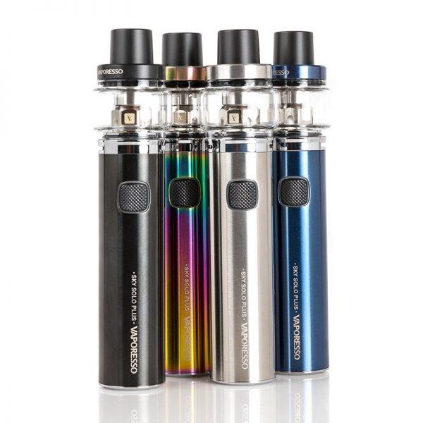 Vaporesso Sky Solo Plus kit kopen online