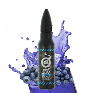 RIot Squad Blueberry Alliance kopen