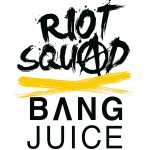 Riot Squad Bang Juice kopen