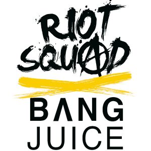 Riot Squad Bang Juice