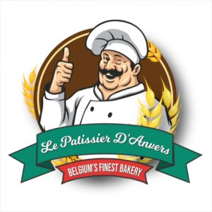 Le Patissier d'Anvers