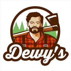 Dewy's