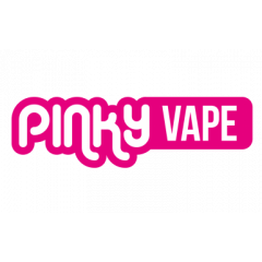 Pinky Vape