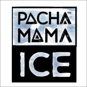 Pachamama Ice
