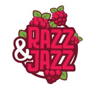 Razz and Jazz