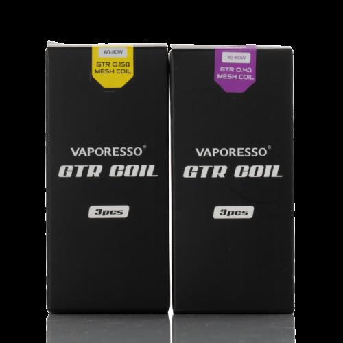 Vaporesso GTR Coil kopen