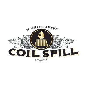Coil Spil